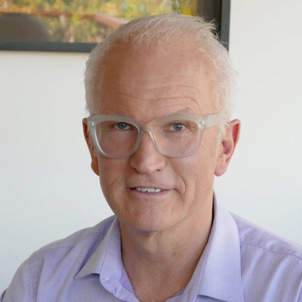 Michael Guy